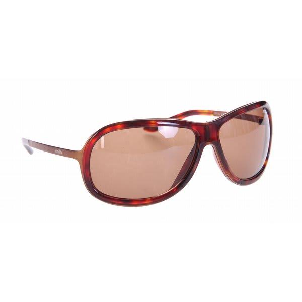 Smith Bellaire Sunglasses