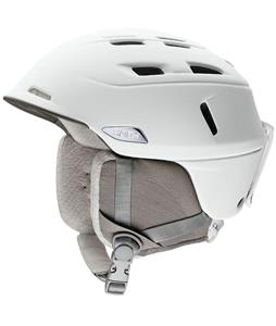 Smith Compass Snow Helmet