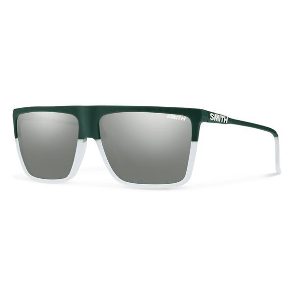 Smith Cornice Sunglasses