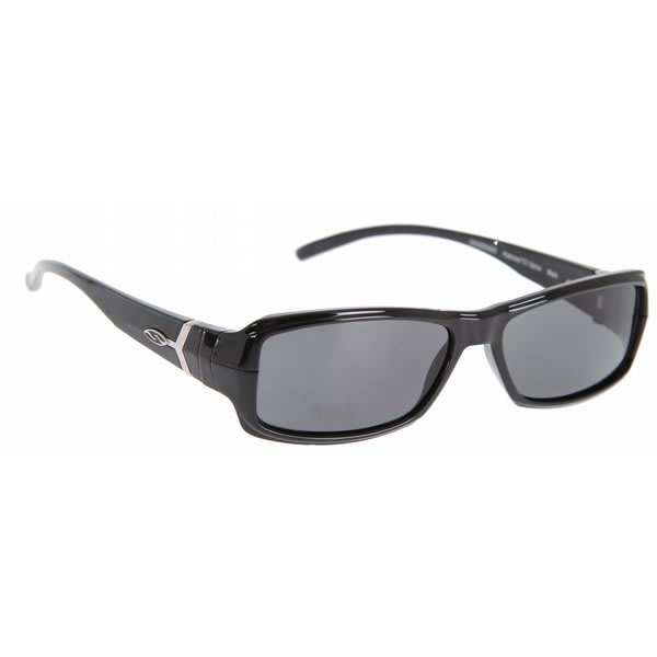 Smith Crossroad Interlock Sunglasses