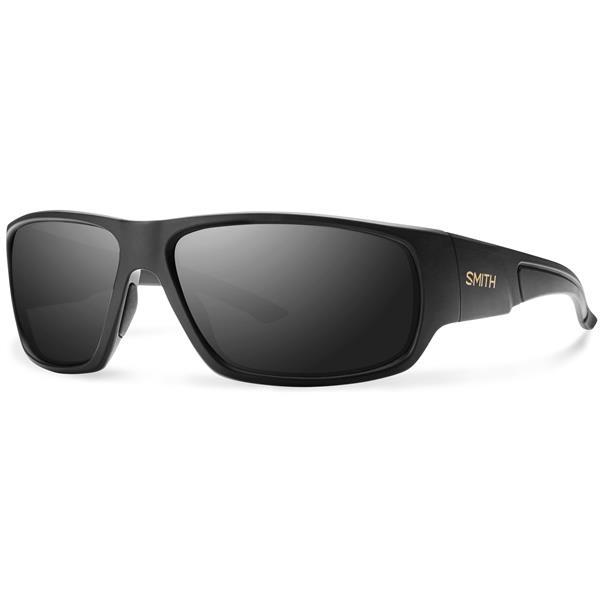 Smith Discord Sunglasses