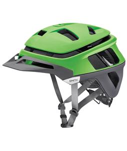 Smith Forefront MIPS Bike Helmet