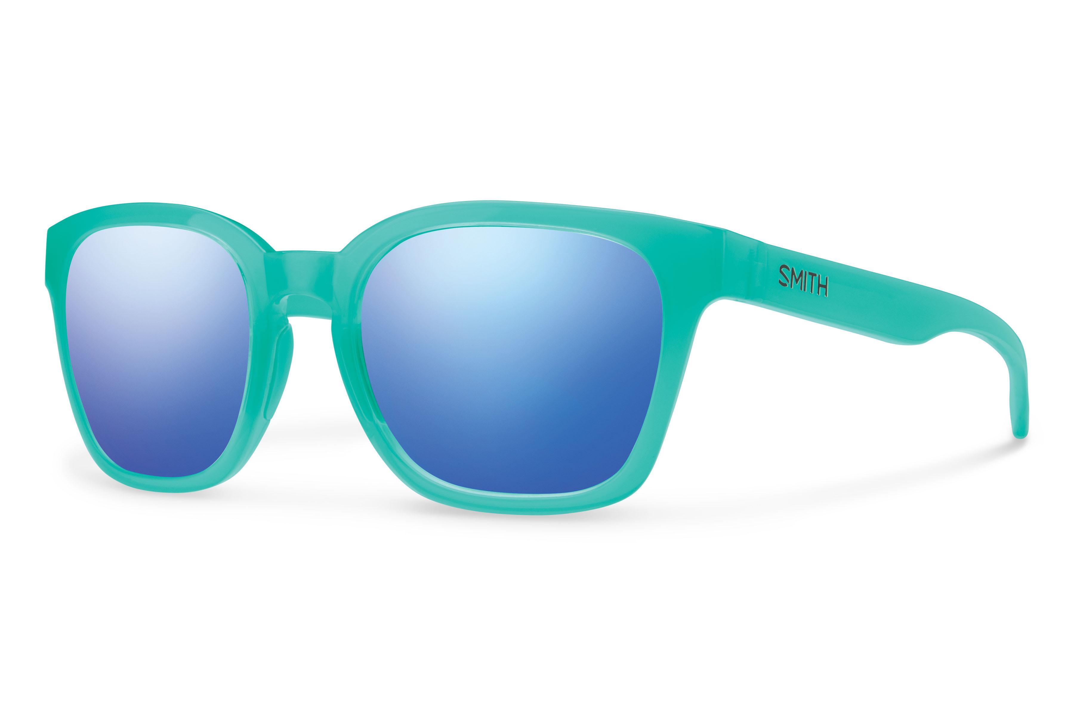On Sale Smith Founder Slim Sunglasses