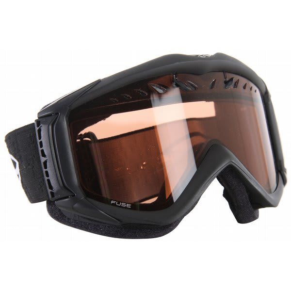 Smith Fuse Goggles