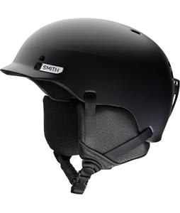 Smith Gage Snow Helmet