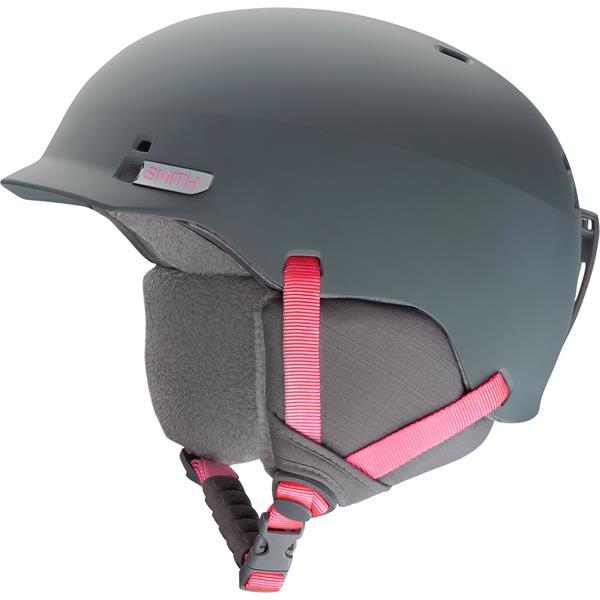Smith Gage Snow Helmet