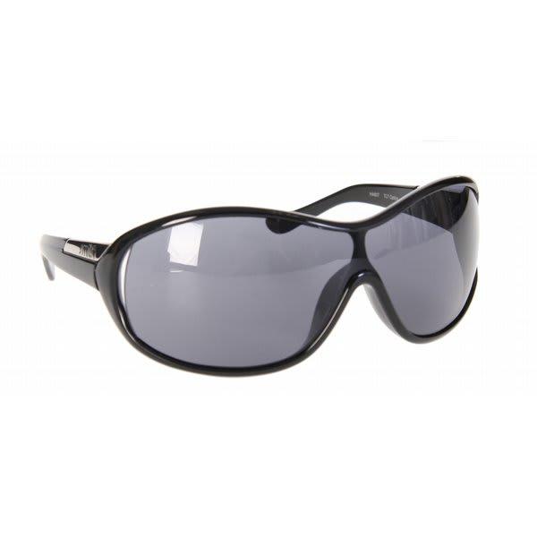 Smith Habit Sunglasses