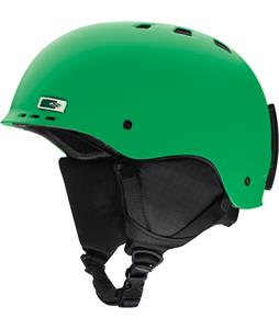 Smith Holt Snowboard Helmet