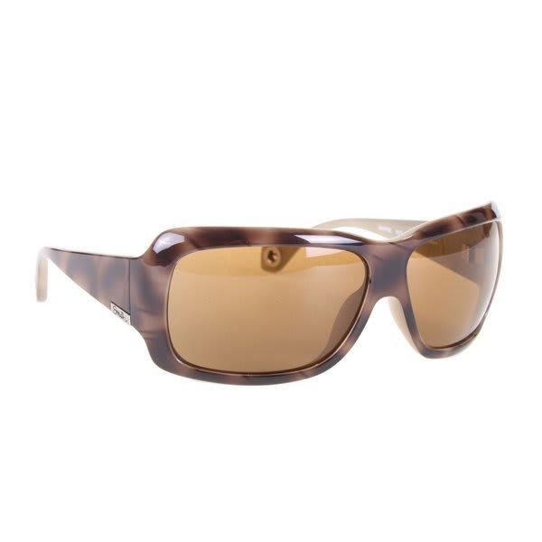 Smith Invite Sunglasses