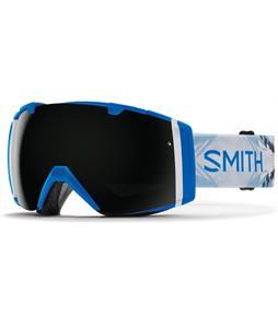 Smith I/O Goggles