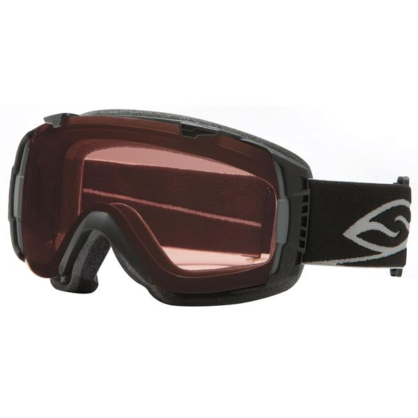 Smith I/O Polarized Goggles
