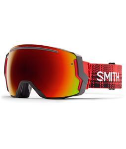 Smith I/O 7 Goggles