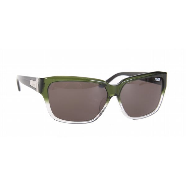 Smith Jett Sunglasses