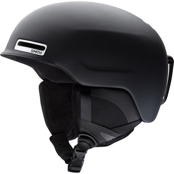 Smith Maze Snow Helmet