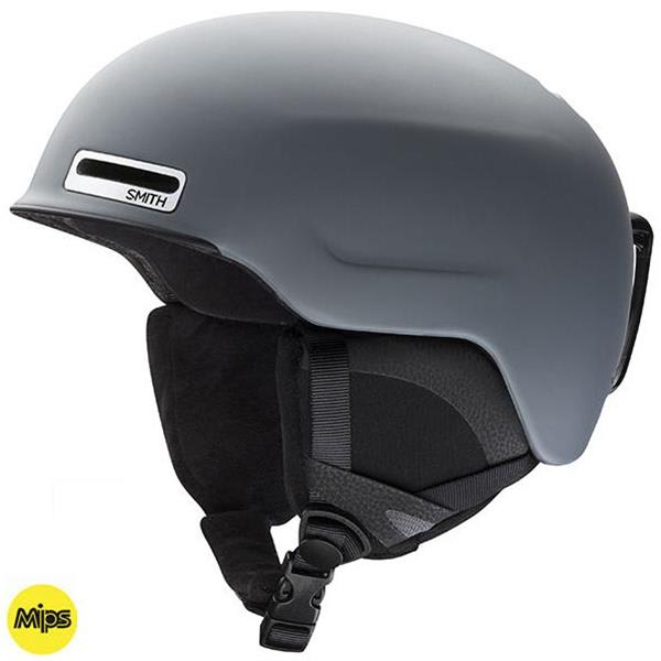 Smith Maze MIPS Snow Helmet
