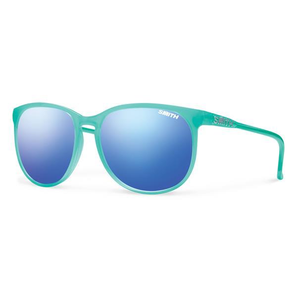 Smith Mt. Shasta Sunglasses