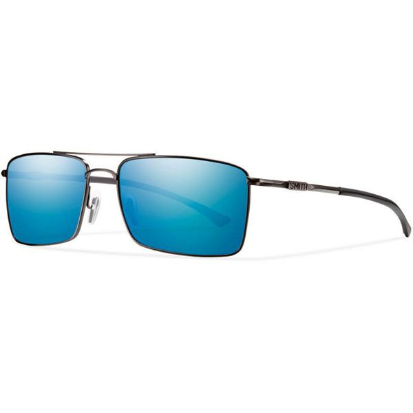 Smith Outlier Ti Sunglasses