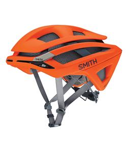 Smith Overtake MIPS Bike Helmet