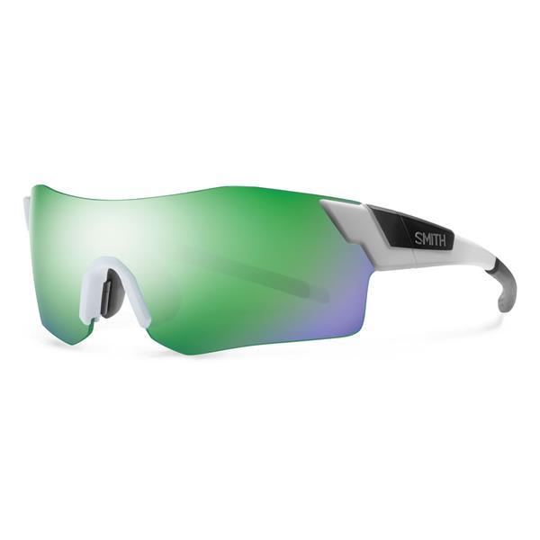 Smith PivLock Arena Sunglasses