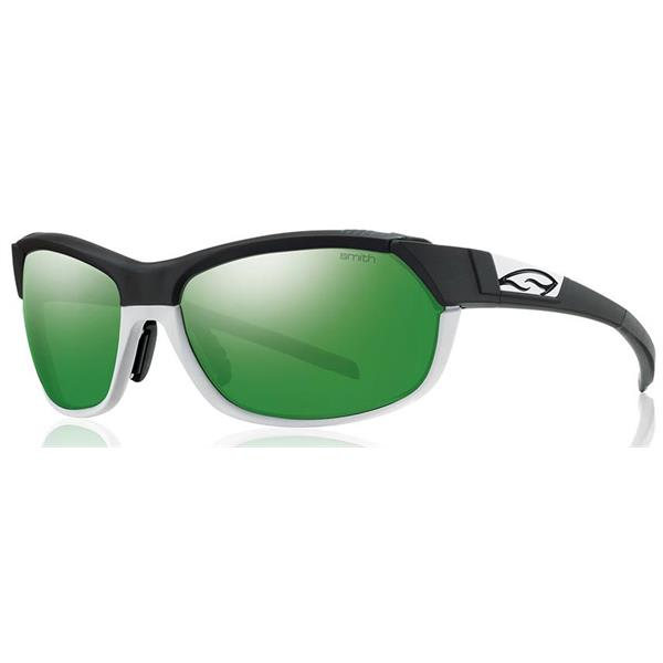 Smith Pivlock Overdrive Sunglasses