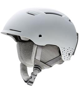 Smith Pointe Snow Helmet