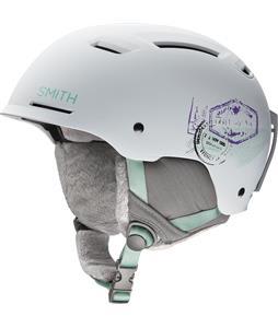 Smith Pointe Snow Helmet