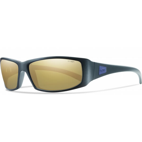 Smith Proof Sunglasses