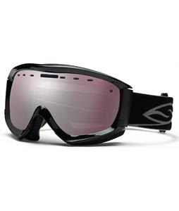 Smith Prophecy Goggles Black/Ignitor Lens