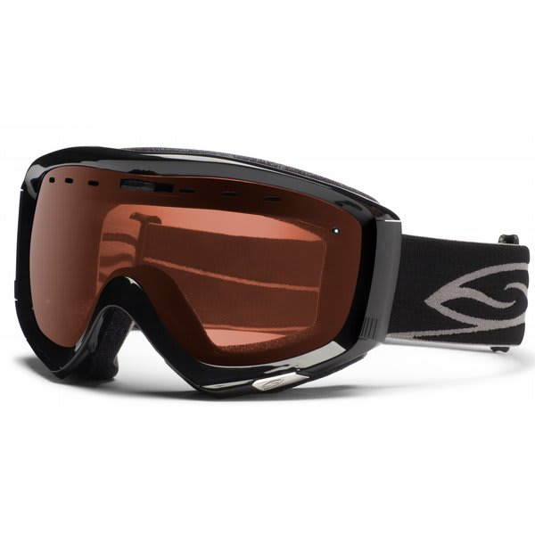 Smith Prophecy Polarized Goggles