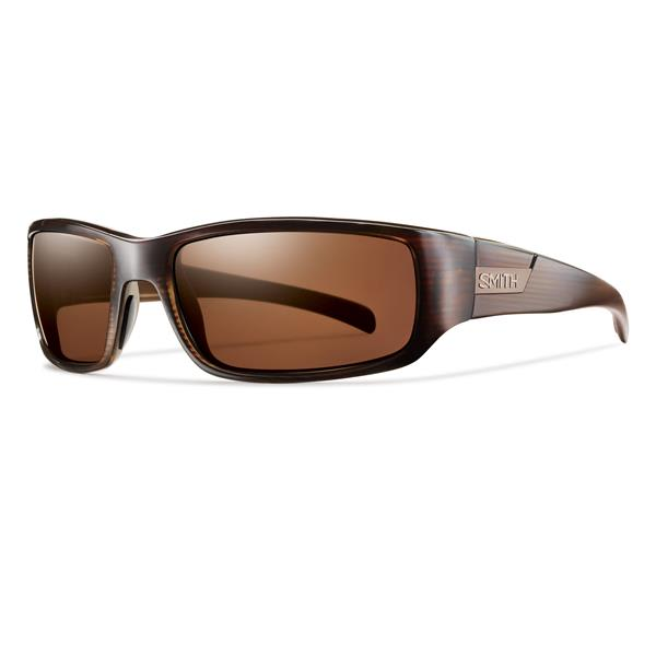 Smith Polarized Sunglasses  on smith prospect sunglasses