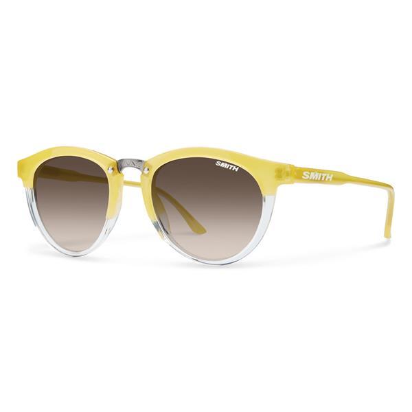 Smith Questa Sunglasses