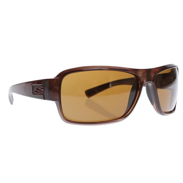 Smith Rambler Sunglasses