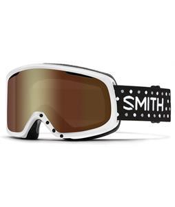Smith Riot Goggles