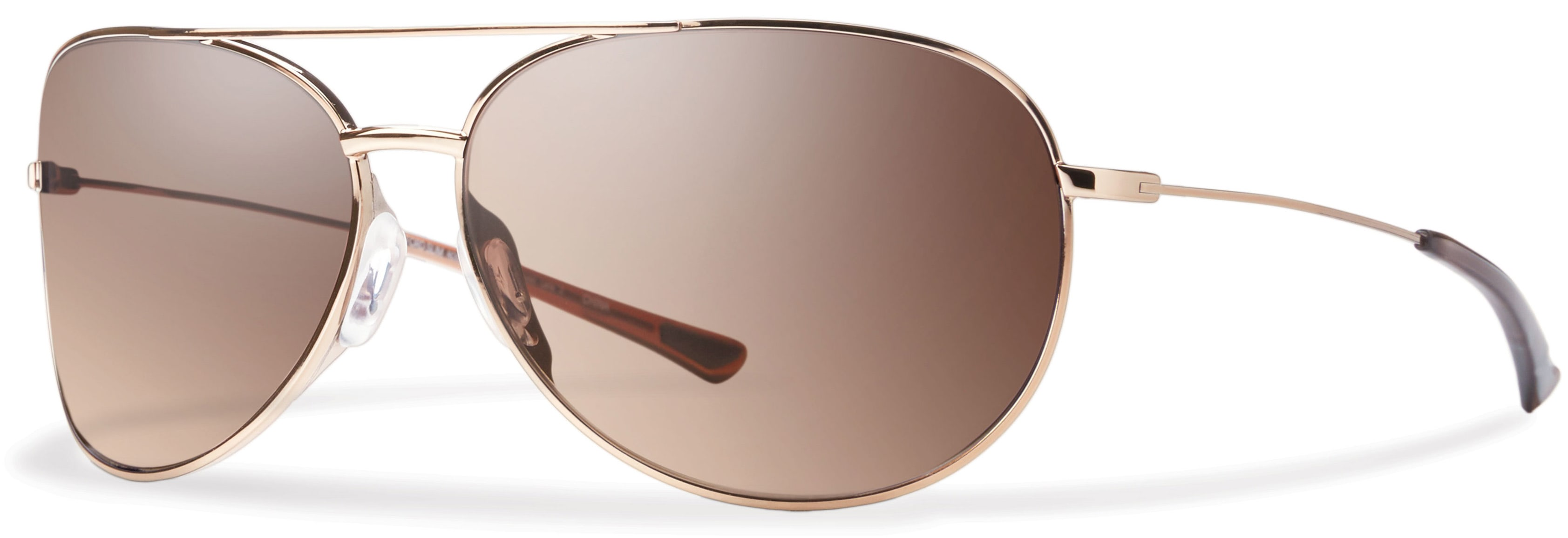 On Sale Smith Rockford Slim Sunglasses