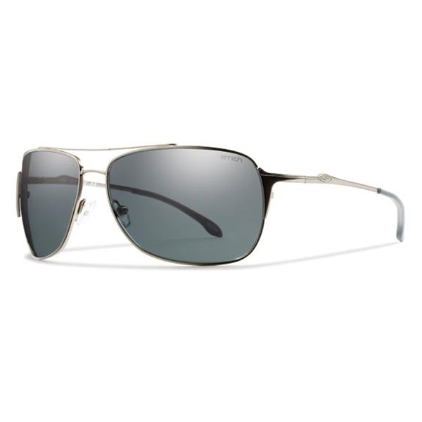 Smith Rosewood Sunglasses