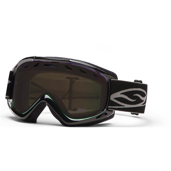 Smith Sentry Goggles