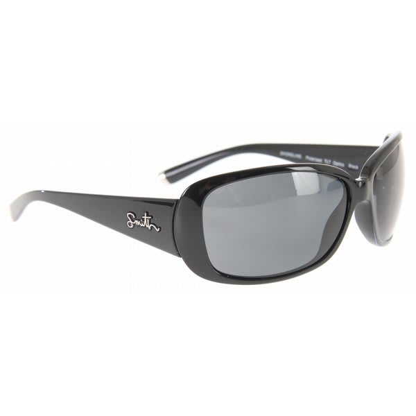 Smith Shoreline Sunglasses