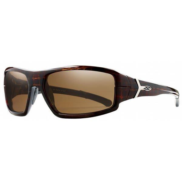 Smith Spoiler Sunglasses
