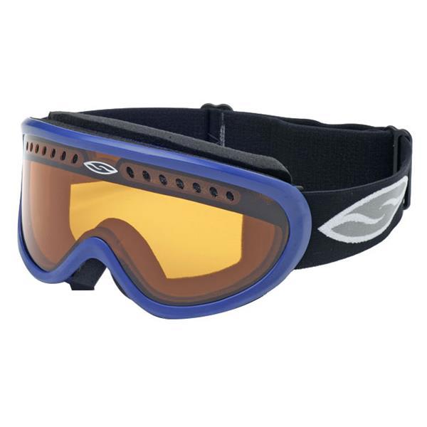 Smith Sundance II Goggles