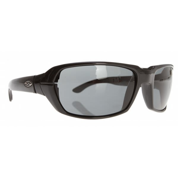 Smith Trace Sunglasses