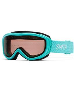 Smith Transit Goggles