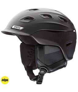 Smith Vantage MIPS Snow Helmet