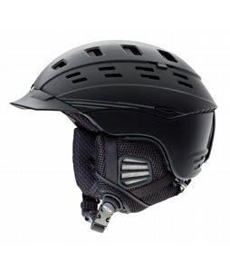 Smith Variant Brim Snowboard Helmet