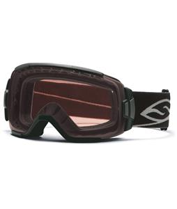Smith Vice Polarized Goggles