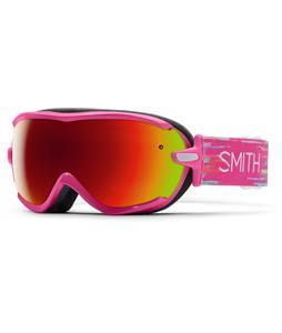 Smith Virtue Goggles