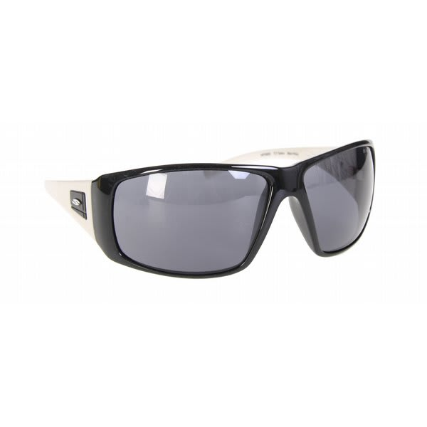 Smith Witness Sunglasses