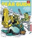 Transworld Snowboarding Magazine Subscription - 1 Year/9 Issues - thumbnail 2