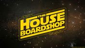 The House Snow Wars 2 Wallpaper