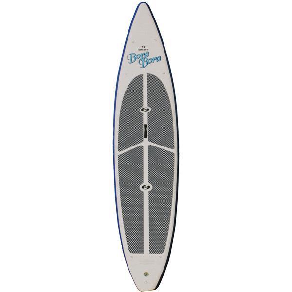 Solstice Bora Bora Inflatable SUP Paddleboard