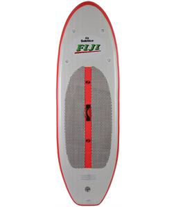 Solstice Fuji Inflatable SUP Paddleboard
